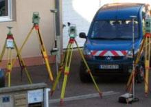 Agence Adage de Paray-le-Monial